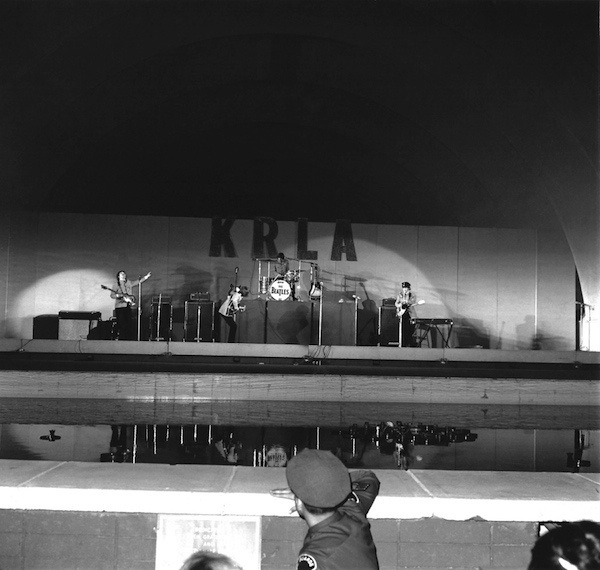 Beatles-Hollywood-Bowl-01-photocredit-Apple-Corps-Ltd