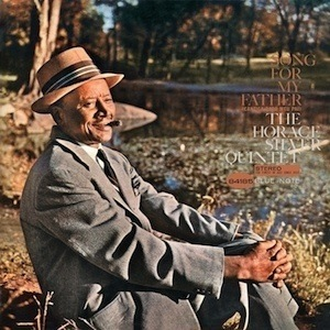 Horace Silver-Song For My Father Vinyl