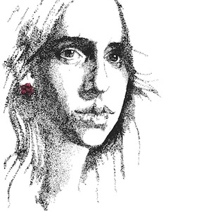 Laura Nyro-Christmas And The Beads Of Sweat Vinyl