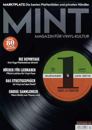 MINT Cover 01