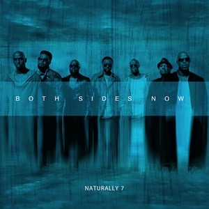 Naturally 7-Both Sides Now Vinyl