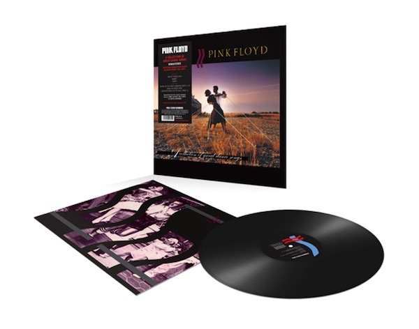Pink Floyd-A Collection Of Great Dance Songs Vinyl 2017