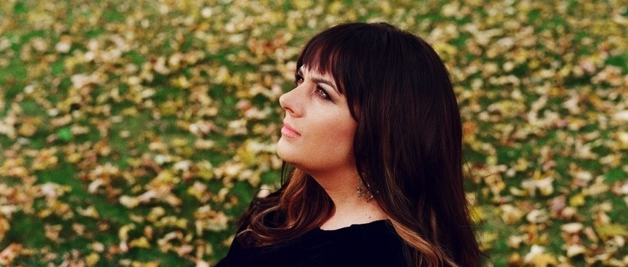 Rumer - This Girl's In Love (LP, 180g Vinyl)
