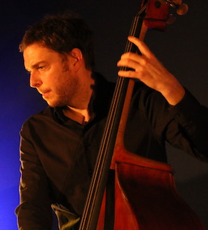 Jean Philippe Wadle Bass