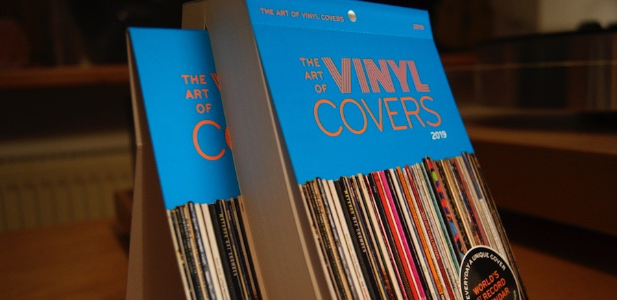 vinyl calendar template.html