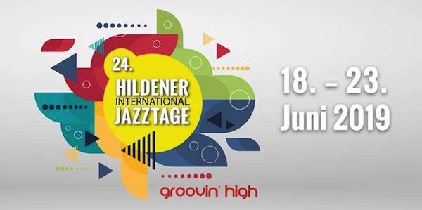 Internationale Hildener Jazztage 2019