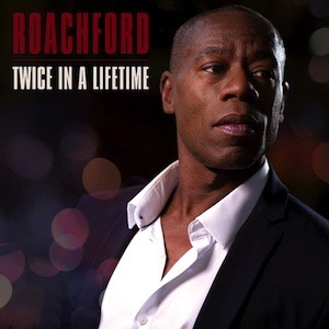 Roachford Twice In A Lifetime Vinyl