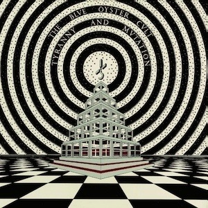blue-oyster-cult-tyranny-and-mutation-180g LP